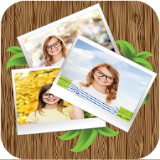 Photo Frame Free New 2016