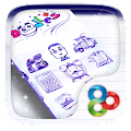 App Doodles GO Launcher apk for kindle fire