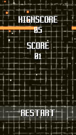 Alpha Line screenshot 4