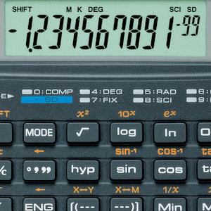 Classic Calculator Online PC (Windows / MAC)