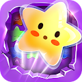 Star Crusher APK for Bluestacks