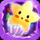 Star Crusher 1.2