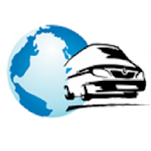 Global Auto Travel transport APK for Bluestacks