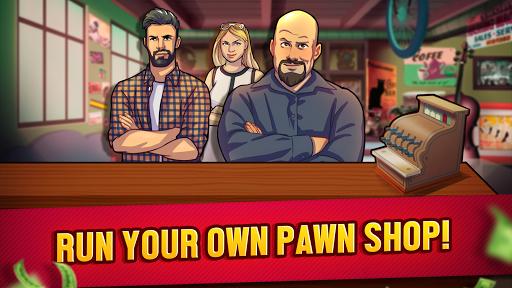 Bid Wars - Storage Auctions & Pawn Shop Game screenshot 2