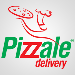 Download free Pizzale Delivery for PC on Windows and Mac