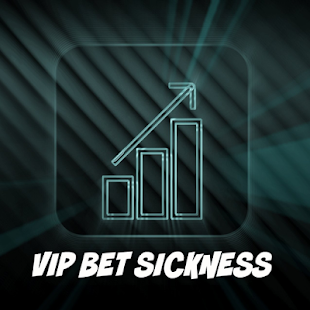 VIP Bet Sickness- screenshot thumbnail