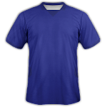 All About Everton FC APK Image