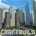 Game Craft Build: Adventure APK for Kindle
