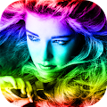 Photo Effects Filter Editor APK for Bluestacks