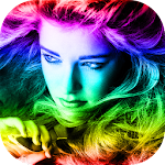 Photo Effects Filter Editor APK