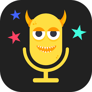 Voice Changer - Magic your voice, cool effects For PC (Windows & MAC)