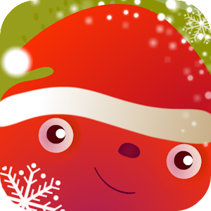 Download Domi Domi Christmas Blocks for Windows Phone