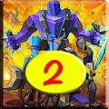 App Guide Epic Battle Simulator 2 APK for Kindle