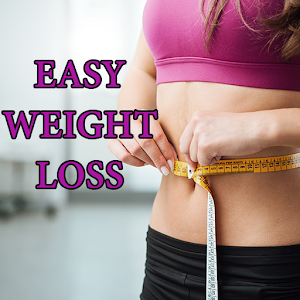 Download Best Weight Loss Tips in Hindi for Windows Phone