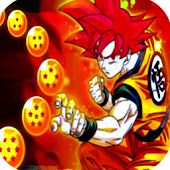 New Dragon Ball Z Budokai Tips APK for Bluestacks