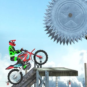 Bike Stunts - Extreme For PC / Windows 7/8/10 / Mac – Free Download