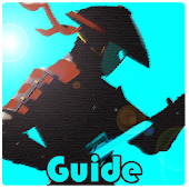 App latest guide for shadow fight 3 APK for Windows Phone