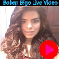 Bokep Bigo Live Video