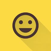 App 애디콘 - 무료 카톡 이모티콘 받기! (카카오톡) version 2015 APK