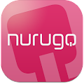 Free Nurugo Box APK for Windows 8