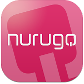 Nurugo Box