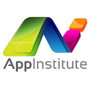 App Builder by AppInstitute