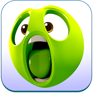 My Warpe Life 3d Face For PC / Windows 7/8/10 / Mac – Free Download