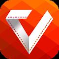 App All Video Downloader 2017 HD APK for Kindle