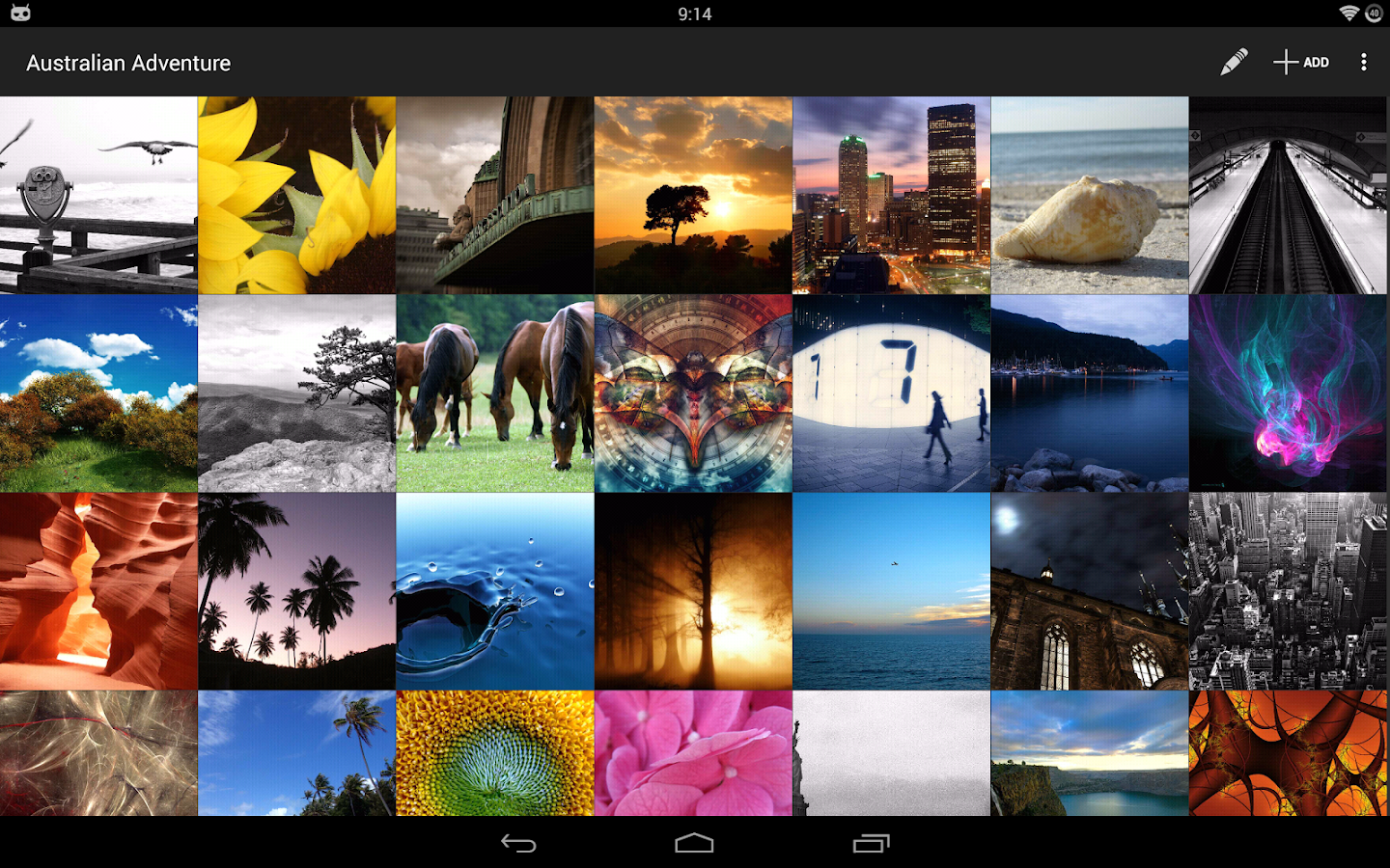 Hide Photos, Video-Hide it Pro Screenshot 7