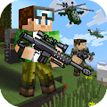 Skyblock Island Survival Games APK for Bluestacks