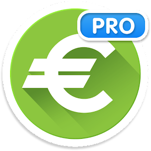 Currency FX Pro for Android