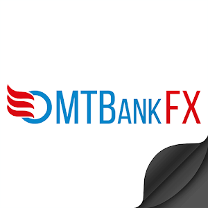MTBankFX for PC-Windows 7,8,10 and Mac