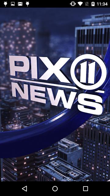 PIX11 screenshots