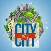 City Play Premium