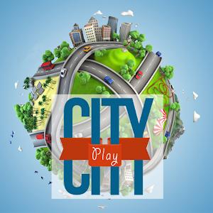 Cover art City Play Premium