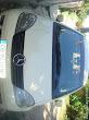 продам авто Mercedes Vaneo Vaneo (W414)