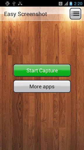 Screenshot screenshot 1