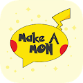 App Make A Mon APK for Windows Phone