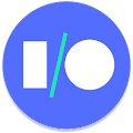 Free Google I/O 2017 APK for Windows 8
