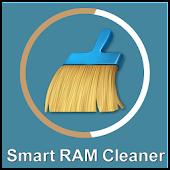 App Smart RAM Cleaner APK for Windows Phone