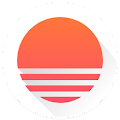 App Sunrise Calendar apk for kindle fire
