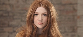 Nicola Roberts claims sex education to be 'compulsory' in school
