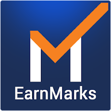 EarnMarks Student