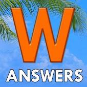answers wordscape APK for Bluestacks