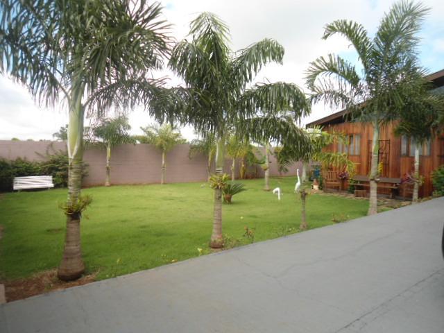 Casa em Condomínio com quartos para Alugar, 357 m²