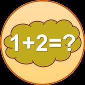 Download easy Math? APK