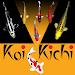 Koi Kichi Icon