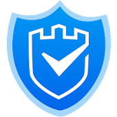 App Antivirus - Virus Cleaner && Phone Security [PRO] 1.0.8 APK for iPhone
