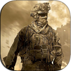 Call Of Duty Black Ops 1.5