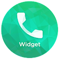 App Contacts+ Widget APK for Kindle